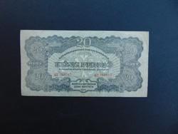 VH. 20 pengő 1944 AO