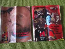 IM magazinok
