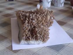 Ásvány Csoport / Kőzet - 3,1kg