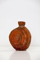 Gorka Lívia -  váza 25 cm