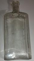 Antik üveg