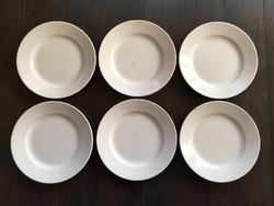 Gránit tányérok
