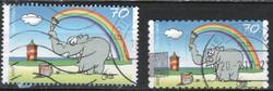 Bundes 2008      2,80 Euró