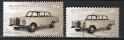 Bundes 1974 Mi         5,80 Euró