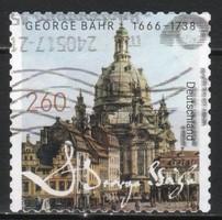 Bundes 1865 Mi         5,20 Euró