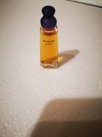 Brooksfield parfümös üveg retro parfümmel