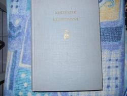 KERTÉSZEK KÉZIKÖNYVE 1961