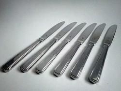 6db WMF-kés, szép álapotban