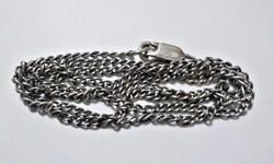 Régi FOE ezüst nyaklánc 5,7 g.