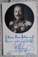 Katona 1914.