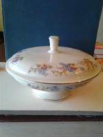 Bonboniere porcelàn