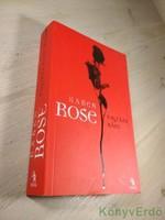Karen Rose: Vigyázz rám