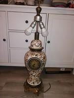 FISCHER BUDAPEST Lampa plus ora Hibatlan