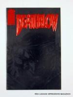 ? ?  /  DEATBLOW  /  Külföldi KÉPREGÉNY Szs.:  9723