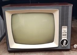 Videoton Favorit Televízió.