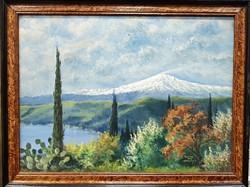 Szécsényi S.: Taormina 938