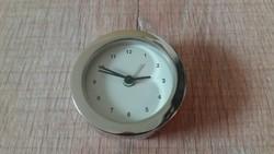 Milano series design, nagyon elegáns óra