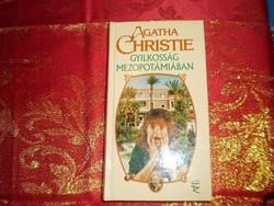 Agatha Christie : Gyilkosság Mezopotámiában ~ 126