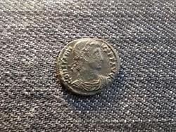 Római Birodalom II. Constantius (337-361) 337 GLORIA EXERCITVS / id 16254/