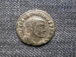 Római Birodalom I. Nagy Constantinus (306-324) bronz Follis 306 IOVI CONSERVATORI AVGG  / id 16262/