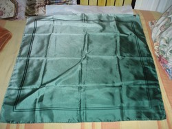 Vintage silk selyemkendő