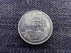 Románia 25 Bani 1982 / id 14621/