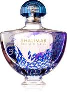 Guerlain Shalimar Souffle de Parfum eau de parfum hölgyeknek