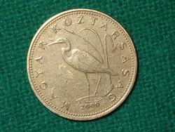 5 Forint 2000 !