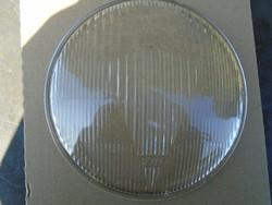 Pannonnia Lámpa üveg