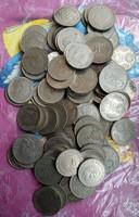 0.5 Kg 5 Forint