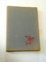 VENESZ JÓZSEF 1965. évi kiadás  A MAGYAROS KONYHA