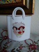 Relikvia gyűjtőknek, II.Erzsébet uralkodásának 50-ik évfordulója 2002!
