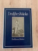 Deutsches Rokoko 1942