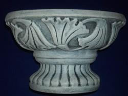 Görög kerámia kaspó