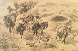 EREDETI Herman Ottó RITKASÁG!!! Pásztornyelv lexikon...1914!!! Gottermayer kötésben!!!