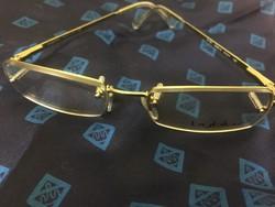 Byblos szemüvegkeret