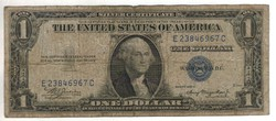 1 dollár 1935 2. USA