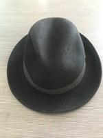 Olasz gyapjú férfi kalap