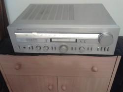 Vintage AKAI AA R40 rádióerösítö