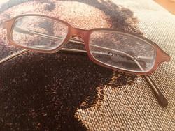 Szemüvegkeret Dyama