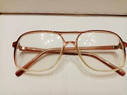 Régi használt szemüveg