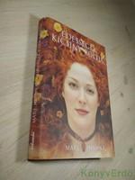 Mary Hooper: Édességek kicsiny boltja