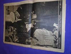 2.vh-s újság
