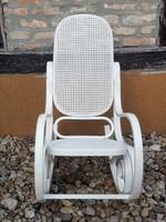 Hinta szék shabby chíc, vintage, provence stílusban