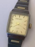 Seiko női óra