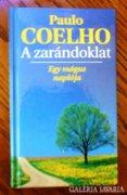 Paulo Coelho: A zarándoklat