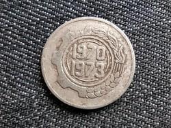 Algéria FAO 5 Centime 1970 Körmöcbánya / id 18146/