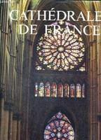 Francia katedrálisok féláron