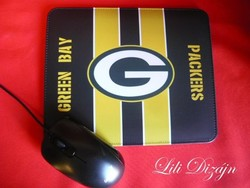 GREEN BAY PACKERS /NFL PRÉMIUM EGÉRPAD