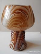 Antik muránói váza